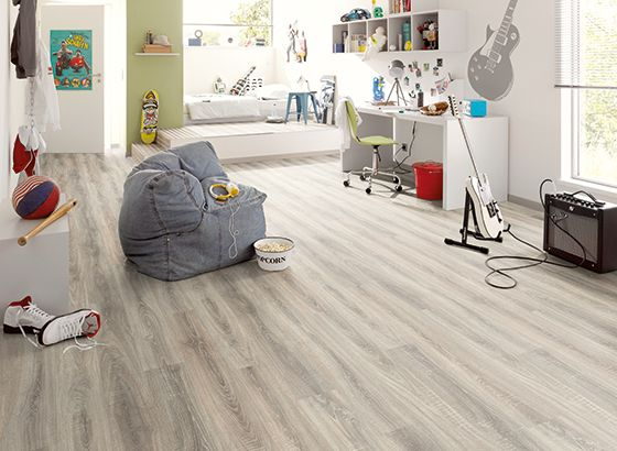 Are You Looking To Redecorate The Kids Room Flooring Sale