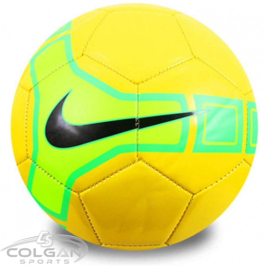 Nike Omni Ball  Nike Total90 Omni Premium Match Ball is a top-quality soccer  match ball designed for international caliber play. This Nike premium soccer  ... af9568fa6f9e