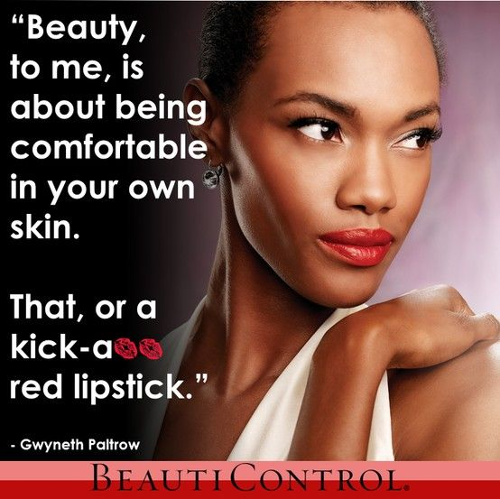 Beauty Fashion Xoxo: Our Lovely Model Is Wearing BC Color Hydrating Lip Color