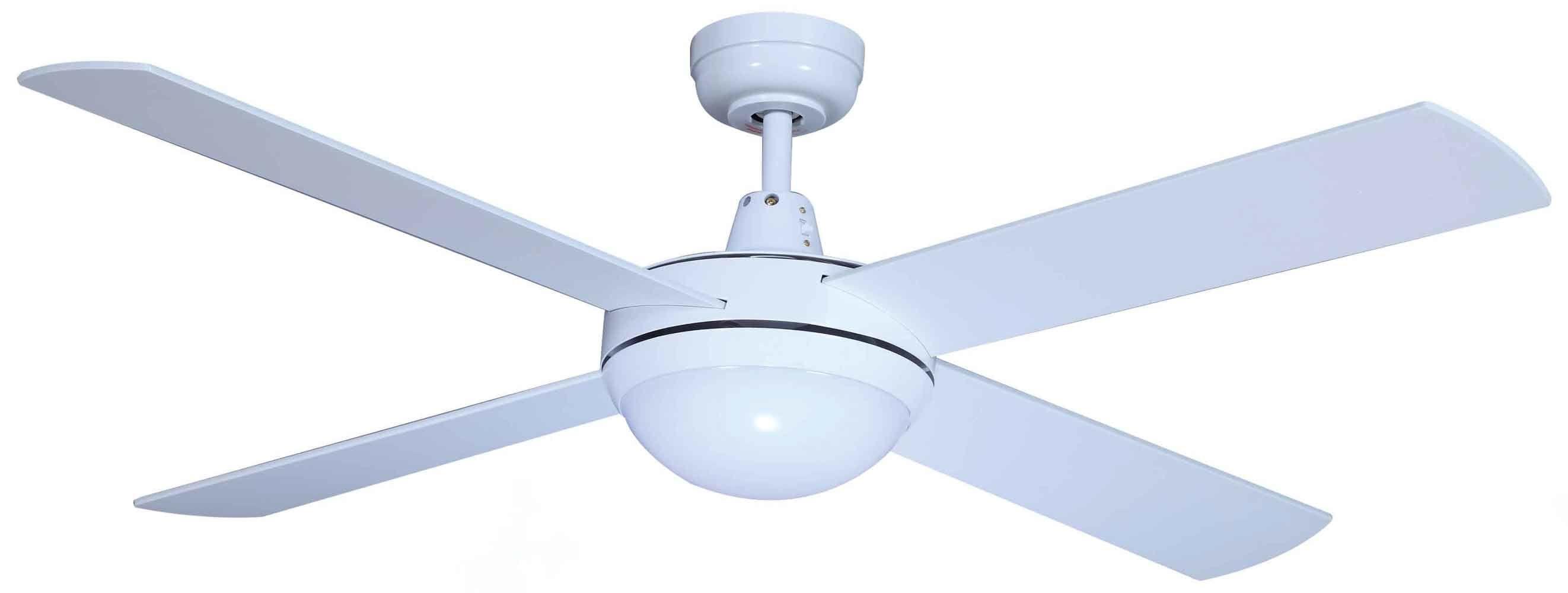 led picture fans smart ceilings lights automatic dusk sensor dawn of s bulbs minger lamps for ceiling p