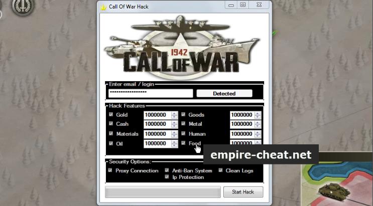 Pin On Empire Cheat Net