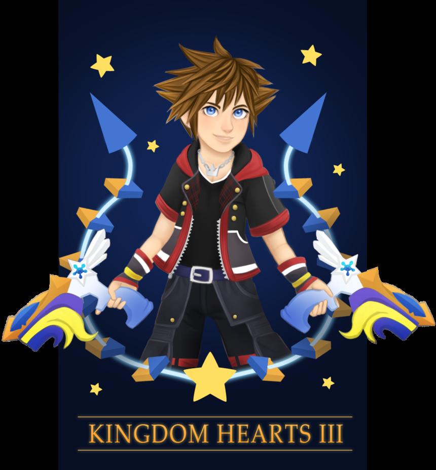 Kingdom Hearts 3 Hype Kingdom Hearts Kingdom Hearts 3 Kingdom