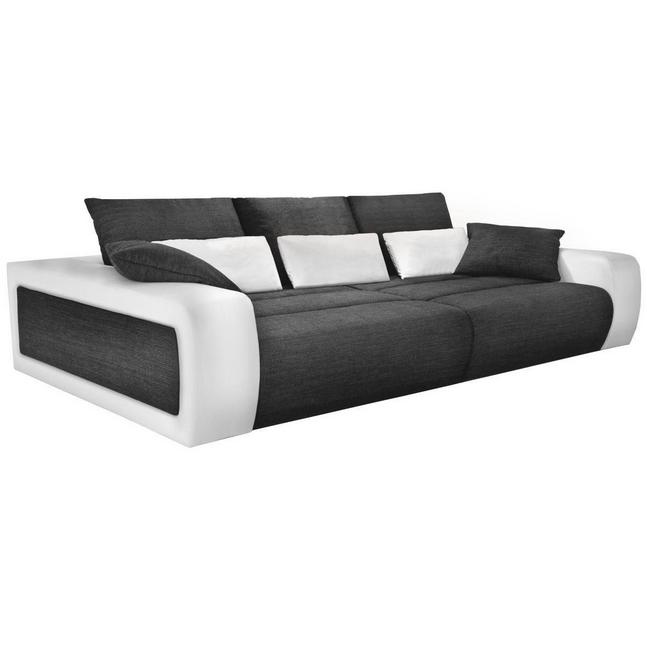 poco sofa