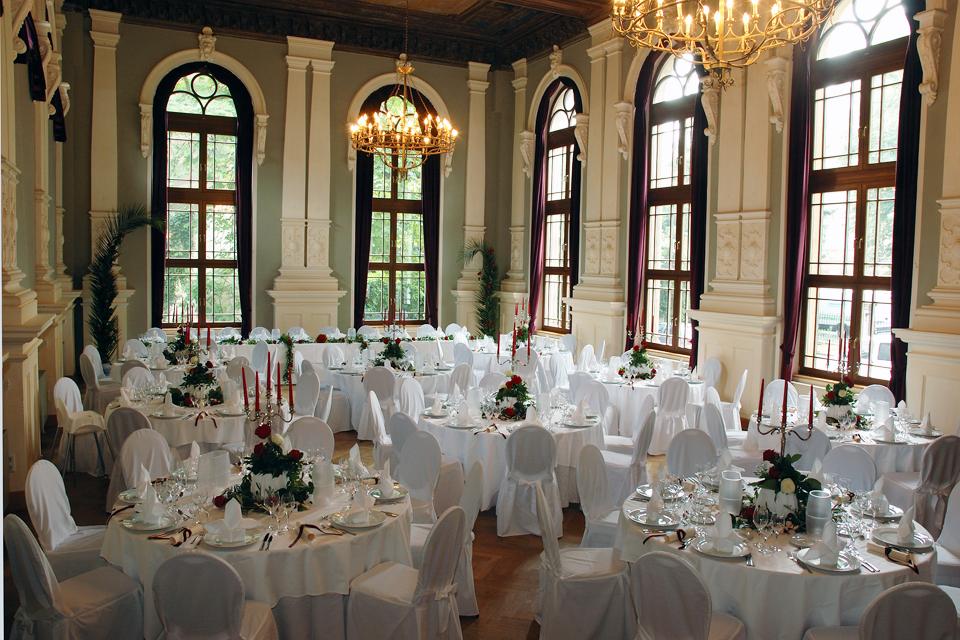 Logensaal Eventlocation Hochzeitslocation Party Location Nurnberg Furth Genussraume Eventlocation Hochzeitslocation Heiraten