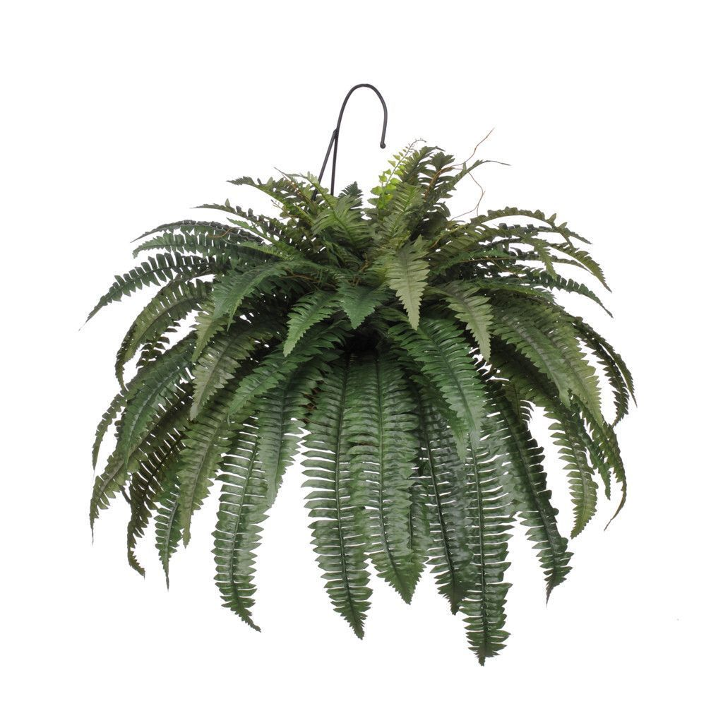 best diy ideas artificial plants arrangements trees artificial
