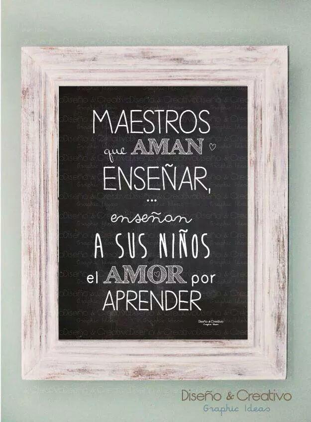 Maestros Frases Para Maestros Frases Para Maestros