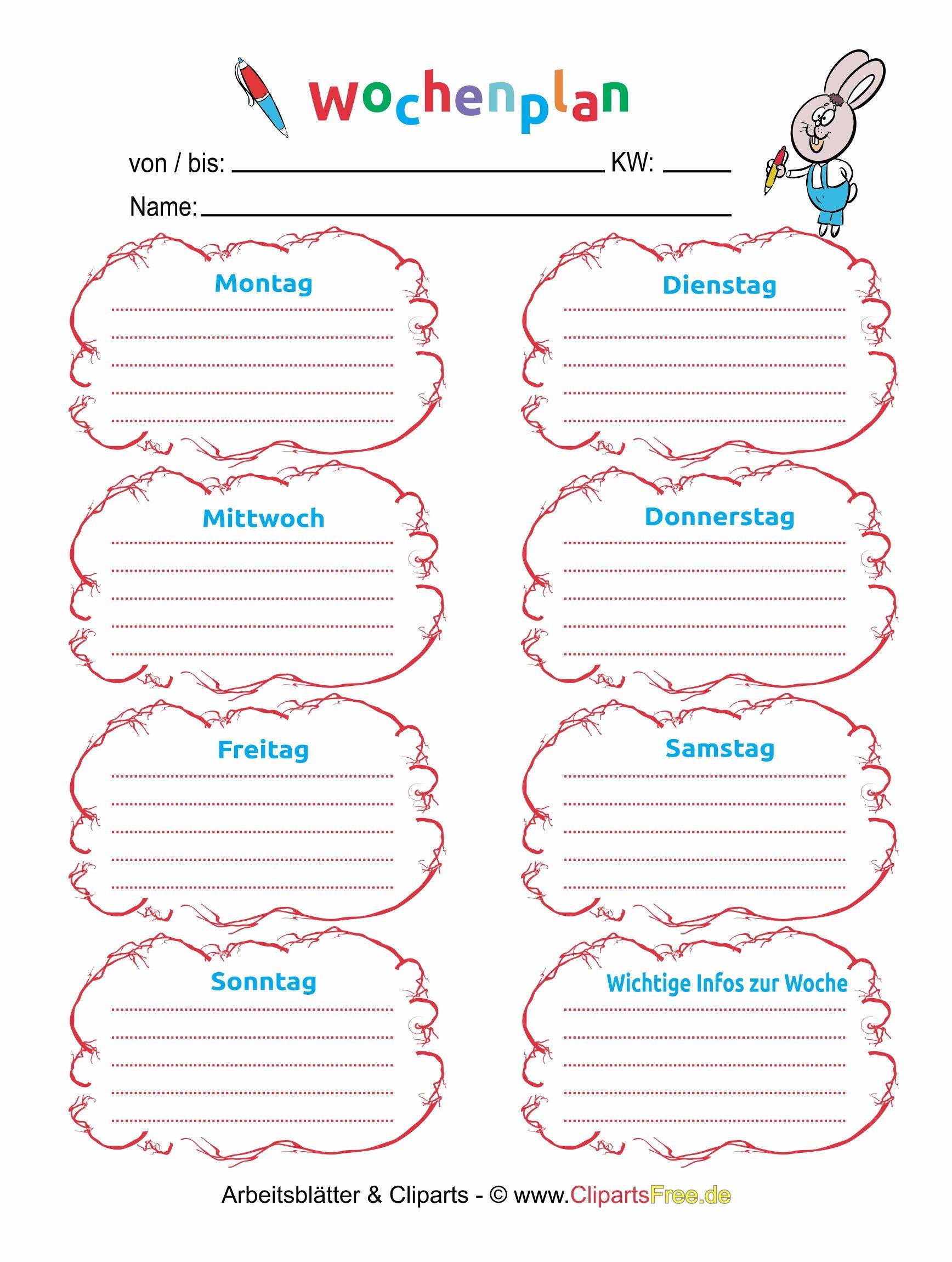 20 Danksagung Arbeitsblätter Für Den Kindergarten | Bathroom | Pinterest