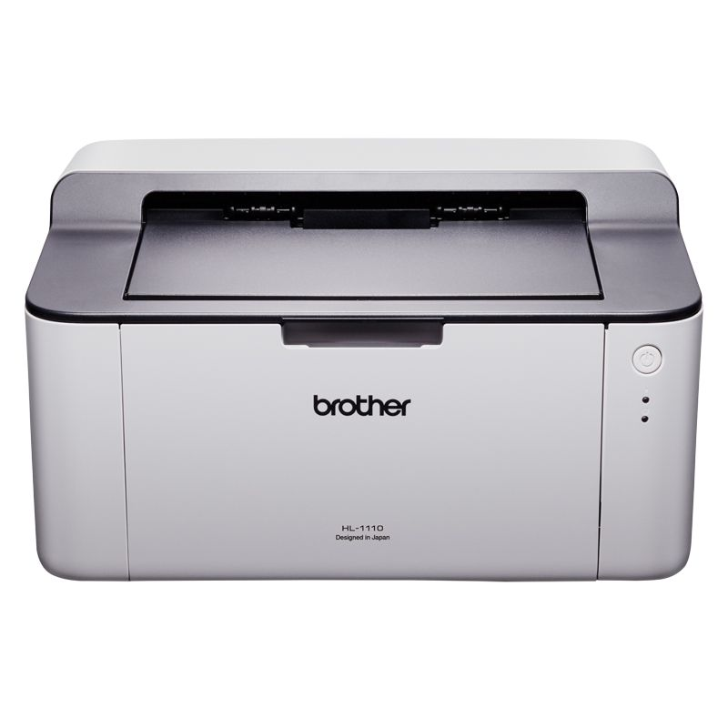 Brother DCP-1000 Printer Drivers for Windows 10