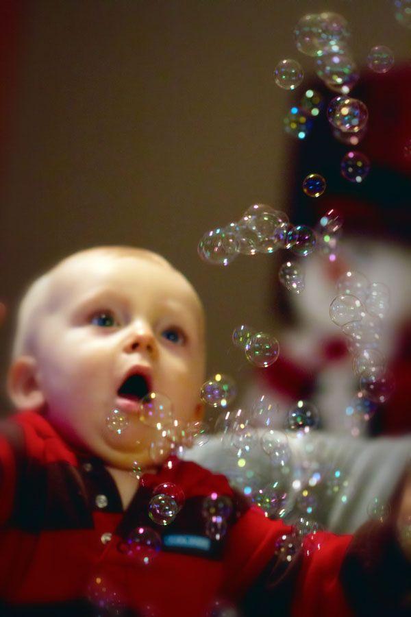 50 Beautiful Newborn Baby Photography ideas and Photo Tips