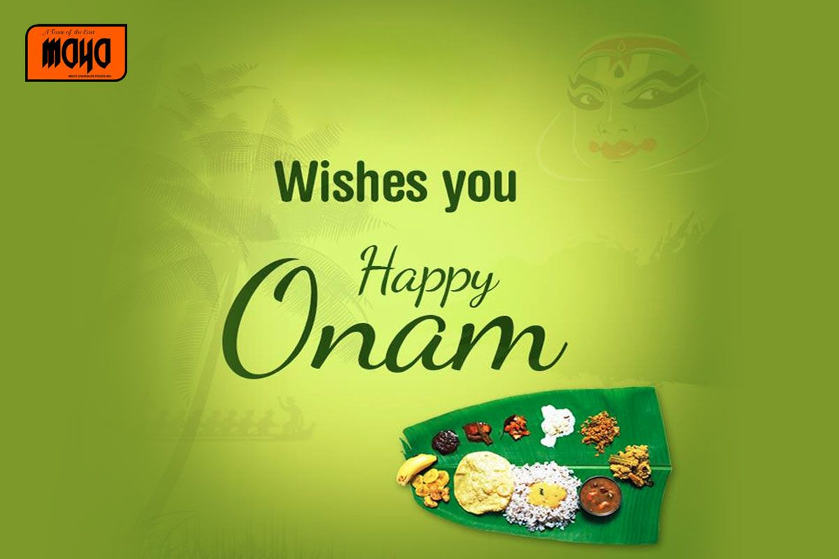 onam the malayalee new year harvest festival is a time for family and