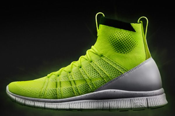d9d312c7ac89d0 Nike Free Mercurial Superfly HTM