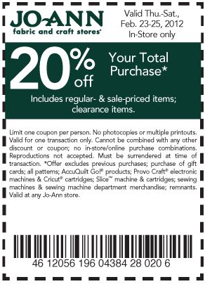37++ Craft warehouse kennewick coupons info