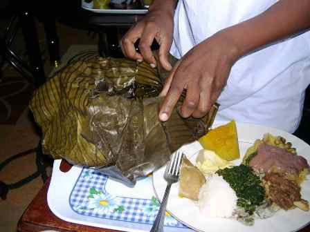 List of uganda recipes and how to prepare traditional ugandan list of uganda recipes and how to prepare traditional ugandan dishes forumfinder Image collections