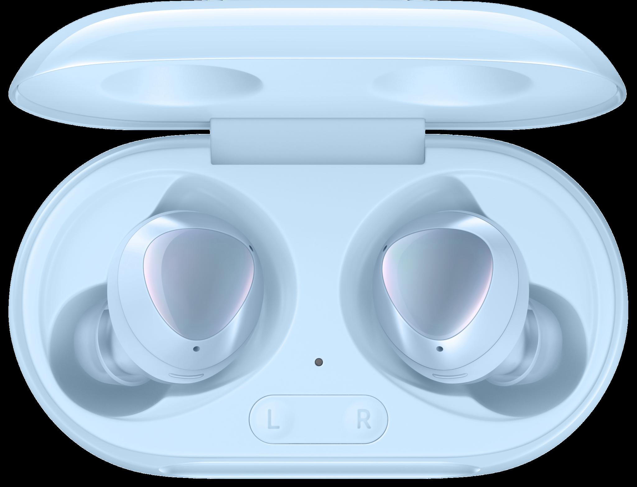 Best True Wireless Earbuds for Galaxy S20 in 2020