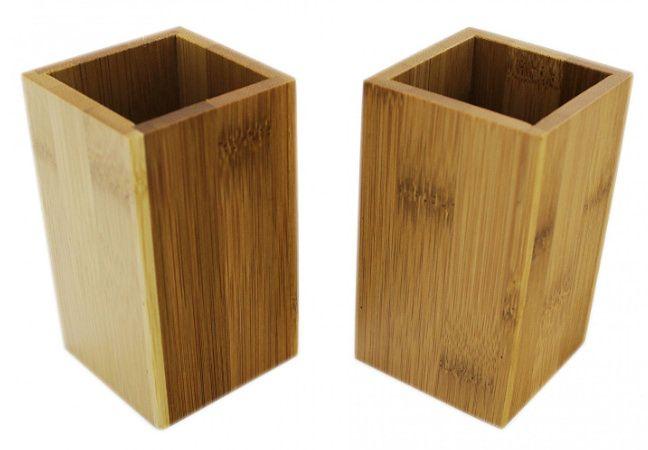 Accessori Bagno In Legno : Accessori bagno in legno: una guida semplice ed utile per arredare