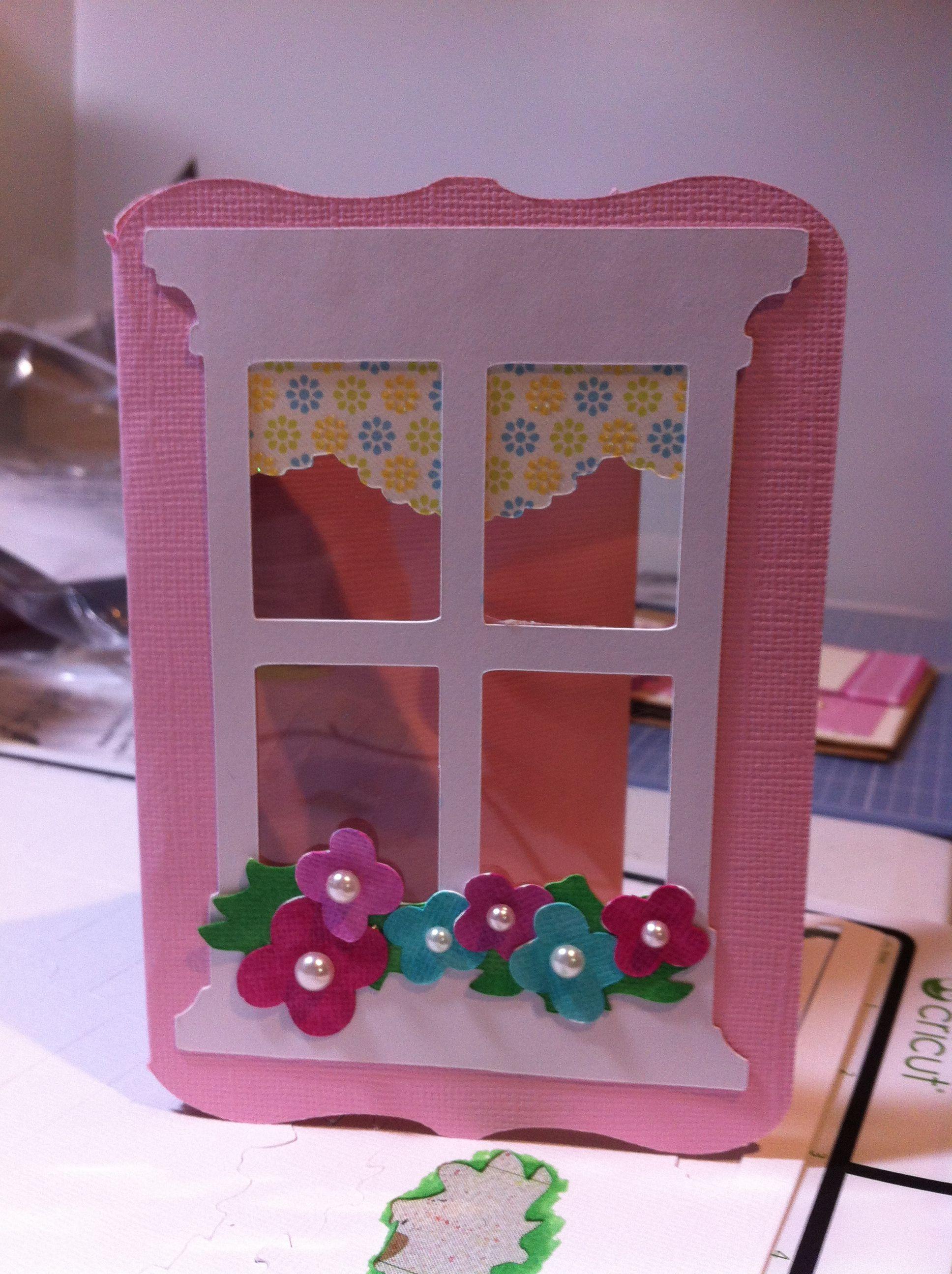 Cricut Craft Room Freebie