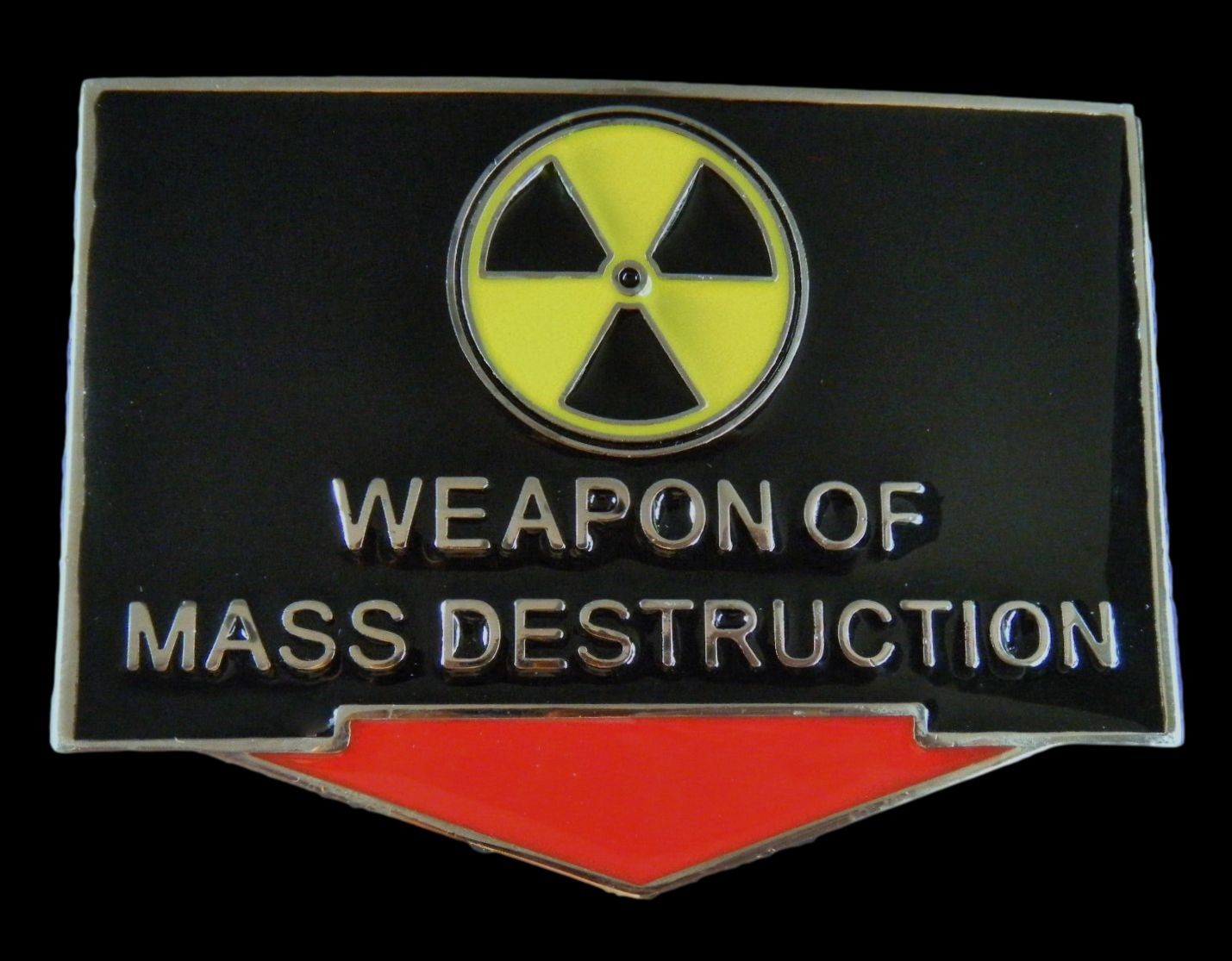 ak 47 the true weapon of mass destruction Note: citations are based on reference standards however, formatting rules can vary widely between applications and fields of interest or study the specific requirements or preferences of your reviewing publisher, classroom teacher, institution or organization should be applied.