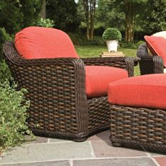 Marvelous 10 Best Sources: Outdoor Furniture U0026 Fireplaces. Images On Pinterest    Fireplaces, Outdoor Furniture And Toronto