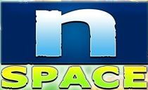 n-space is one of the biggest companies in creating computer games. This company are producing many games by using some Disney characters. Also they are making games for many kinds of devices such as IOS devices, PS3,PC's,  XBOX and Nintendo DS devices.