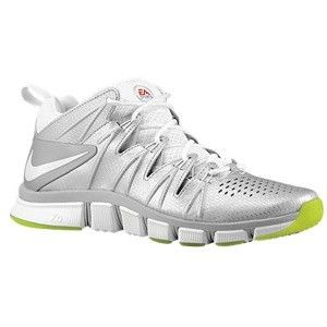 d56f870a4034 ... norway nike free trainer 7.0 silver white volt ea sports shoes mens  5ef94 e0080