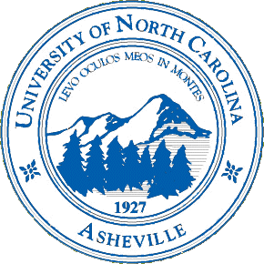As The Only Dedicated Liberal Arts Institution In The University Of North Carolina System U Asheville University Of North Carolina Wake Tech Community College