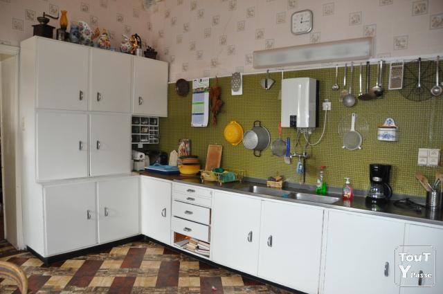 http\/\/17631231111\/photo1-recherche-cuisine-cubex_ilot-de - möbel martin küche