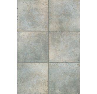 Wonderful 12 Ceramic Tile Big 12X24 Ceramic Tile Patterns Solid 1930 Floor Tiles 2 Inch Hexagon Floor Tile Young 2 X 4 Drop Ceiling Tiles Yellow2X4 Fiberglass Ceiling Tiles View The Mohawk Industries 2851 Quarry Stone 17\
