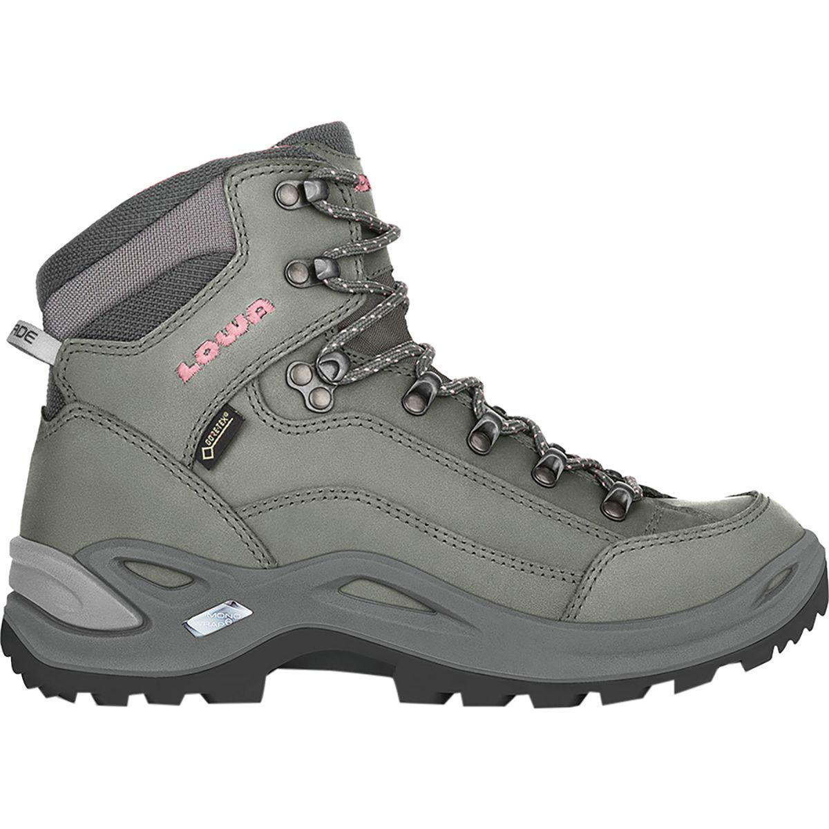 Photo of Renegade GTX Mid Boot – Women's