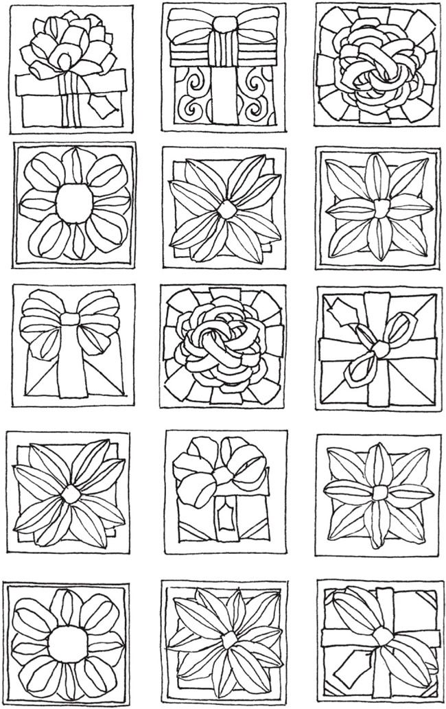 Welcome to Dover Publications - BLISS Shop | Coloring | Pinterest ...