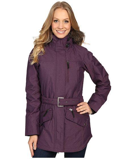 Columbia Carson Pass™ II Jacket | Jackets, Clothes, Fashion