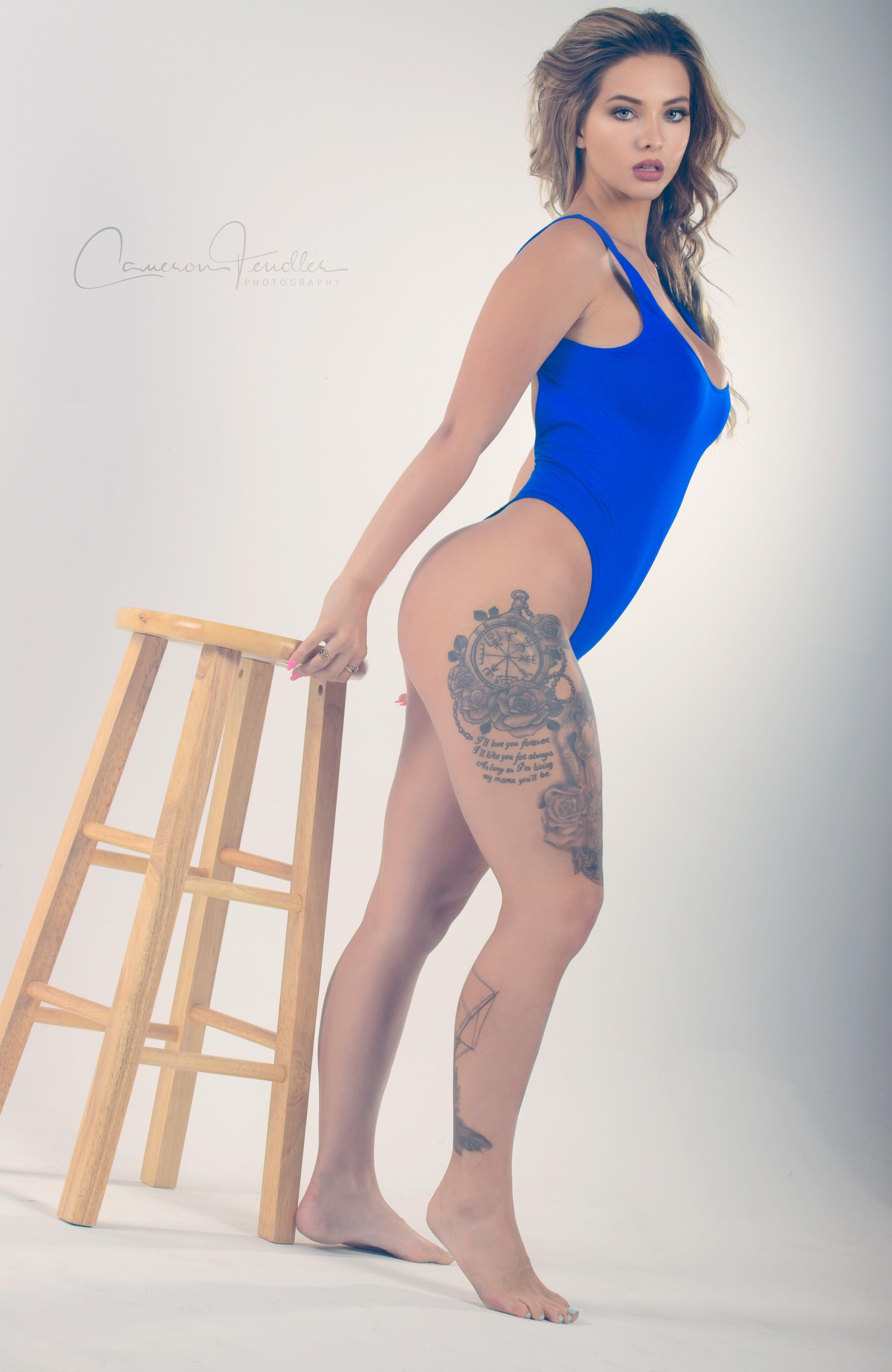Hacked Ashley Resch nudes (86 photos), Pussy, Bikini, Feet, butt 2015