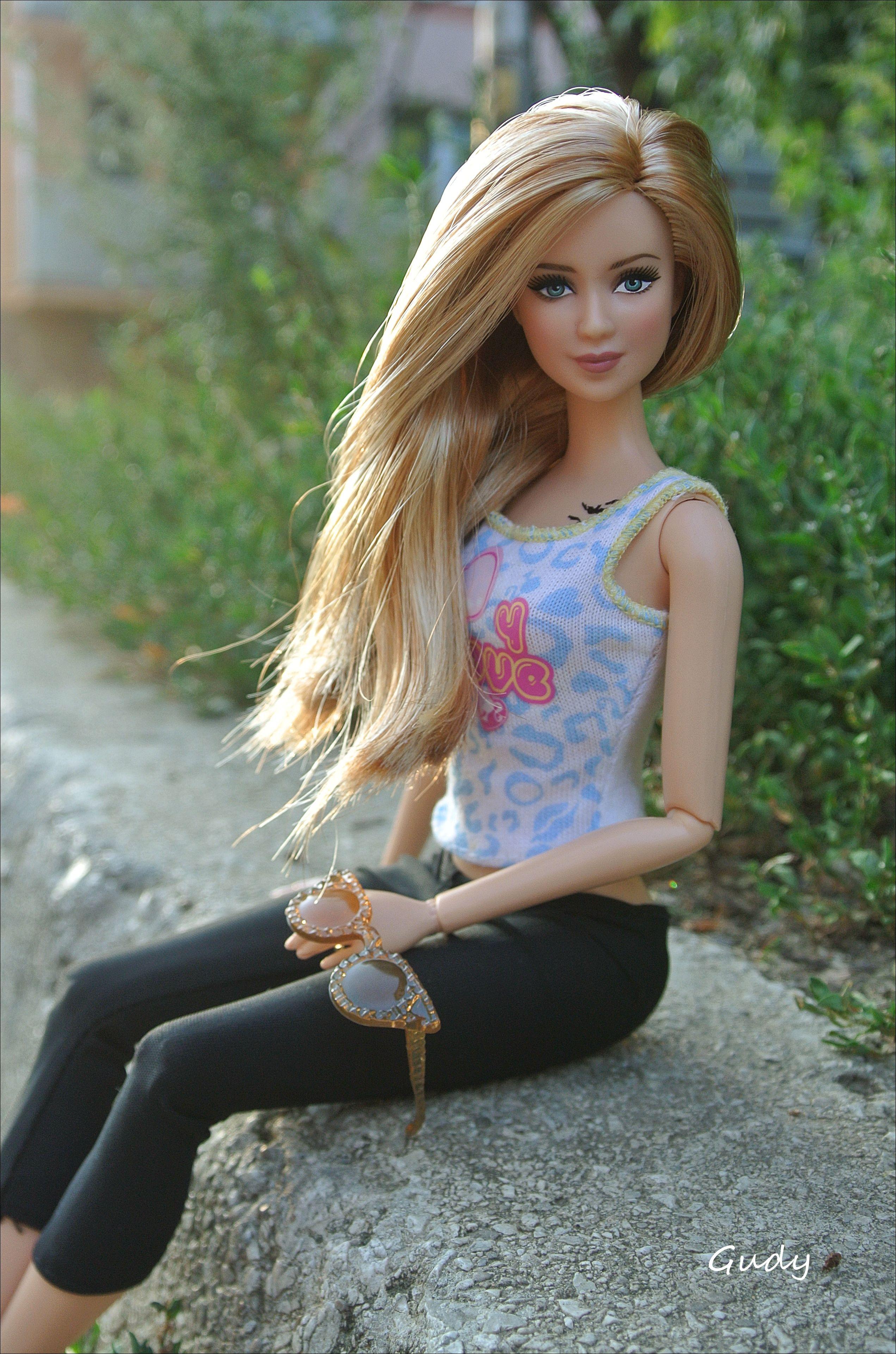 Model Hooker Trnava