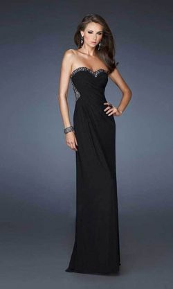 Formal Dresses Page 3 - Formalau.com