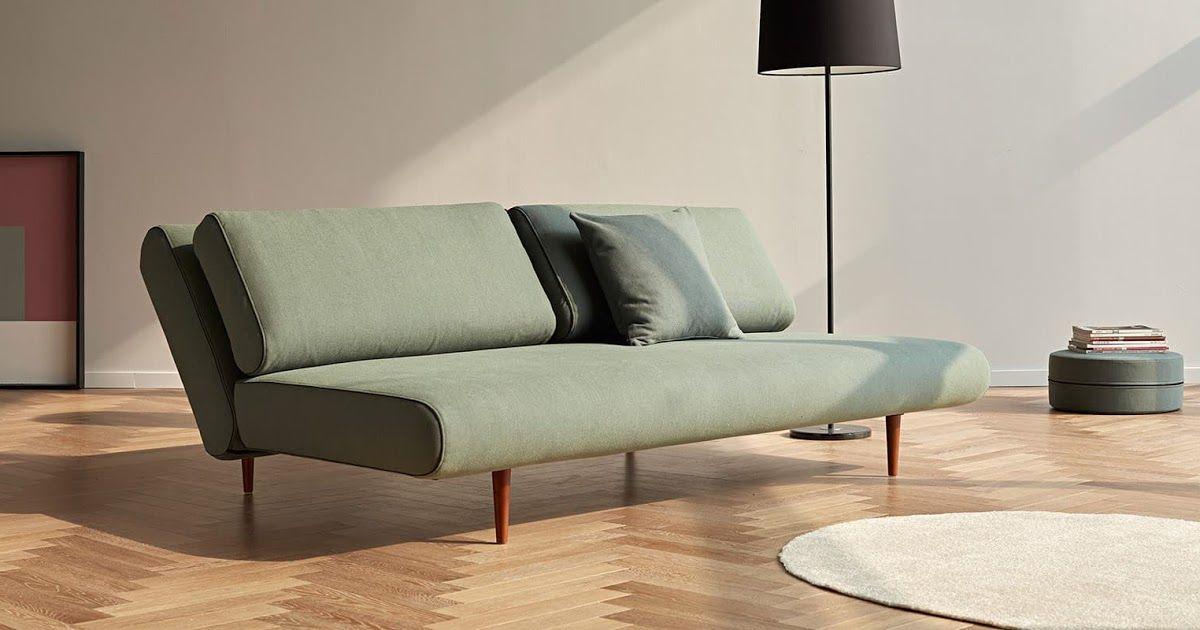 Wohnzimmer Ohne Sofa Nur Sessel In 2020 Sofa Bed Sofa Furniture