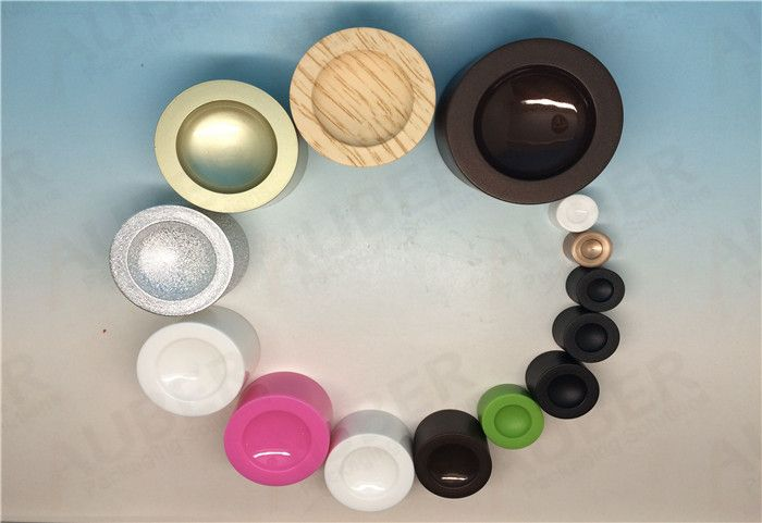 In 2016, Auber has invested on a new set of Concave Caps and applied the PATENT. It can be used for round tube and aluminum laminated tube and definitely higher end than normal screw caps. It's worth to try it to make your products different and outstanding.  https://www.linkedin.com/pulse/make-your-products-outstanding-wih-our-concave-caps-juliette-xu?trk=prof-post #Auber #Cosmetictube #Skincare #Cosmetics #Tube #Packaging #Manufacturer #Produce