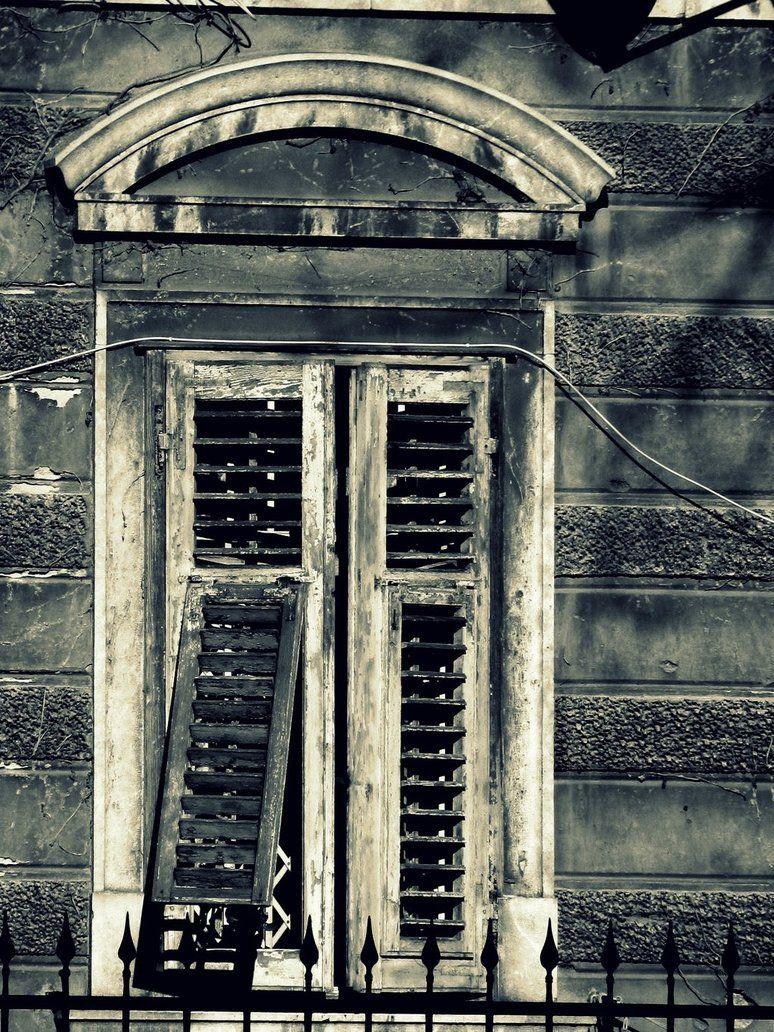 old windows - Bing Images