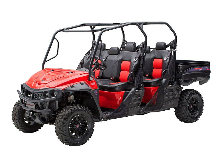 Once Again Mahindra Is Setting An Industry Standard With The Introduction Of Their Mpact Xtv Line Of Utility Vehicles Description F Atv West Virginia Vehicles