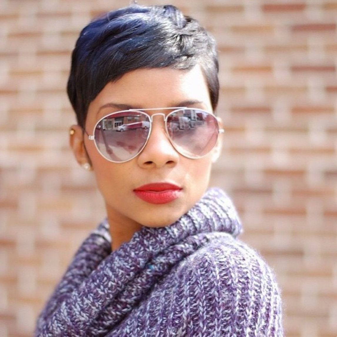 Best Pixie Hairstyles For 2017 In 2019