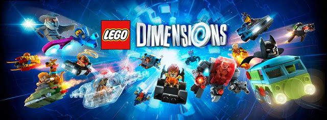 Lego Dimensions Cheats Codes Cheat Codes Walkthrough Guide Android App Lego Dimensions Lego Dimensions Ps4 Android Apps Free