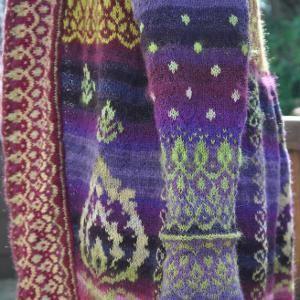 stefanies-farbenrausch - Bildergalerie