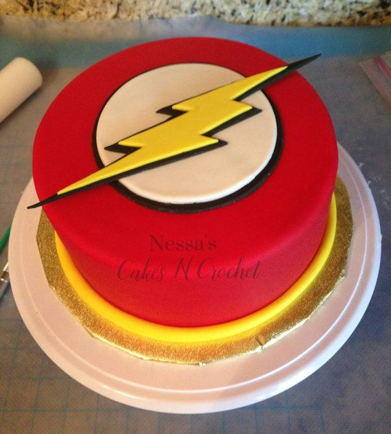 Custom Listing Fondant Toppers Bday Party Ideas And Birthdays