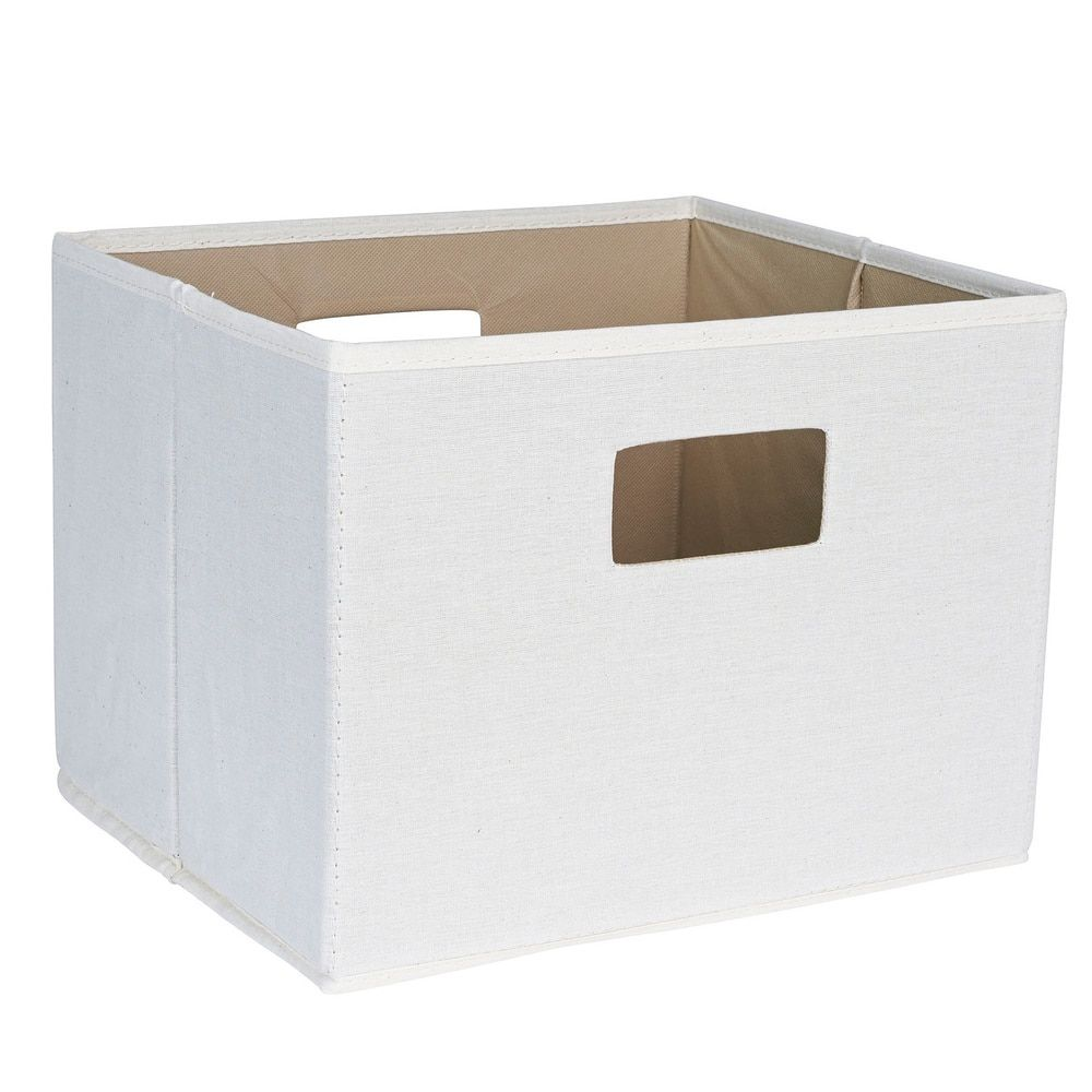 Overstock Com Online Shopping Bedding Furniture Electronics Jewelry Clothing More Household Essentials Storage Bin Open Storage
