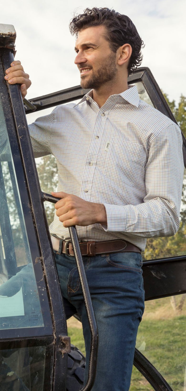 Pin By Rydale Clothing On Country Life Country Clothing Uk Country Outfits Country Wear