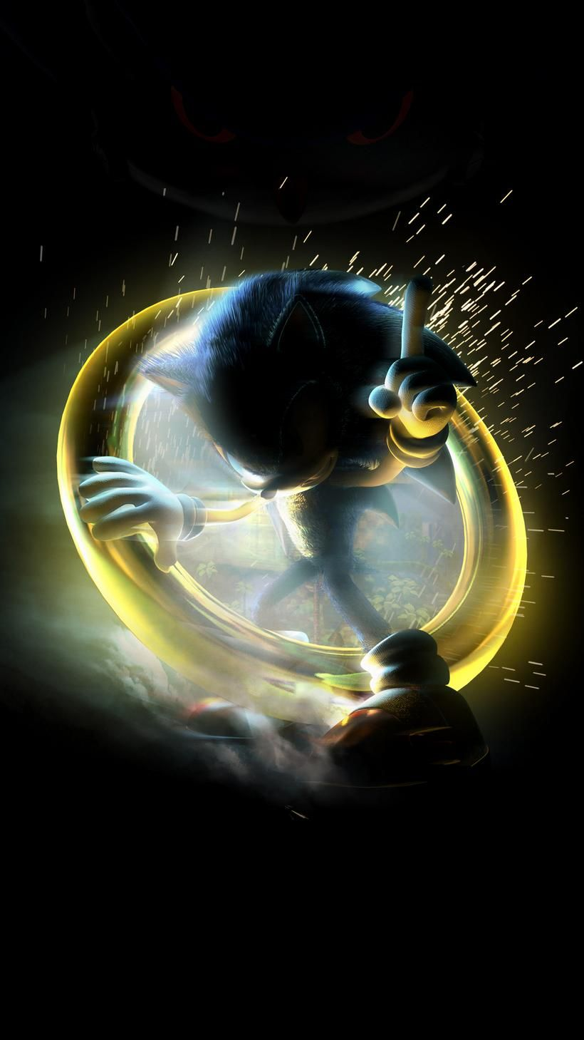 Aladdin 2019 Phone Wallpaper Moviemania In 2021 Sonic The Movie Sonic And Shadow Game Sonic