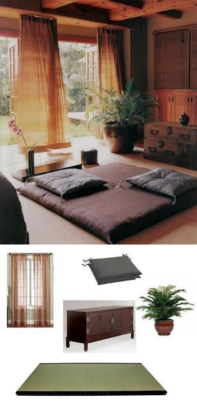 Feeling Feng Shui Meditation Room Design Zen Meditation Room Meditation Rooms