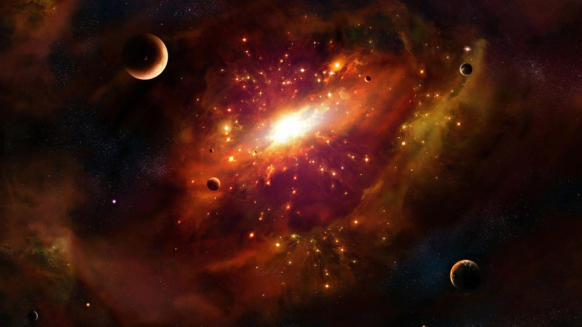 3d Amazing Pictures Hd Galaxy Wallpaper Nebula Galaxies Wallpaper