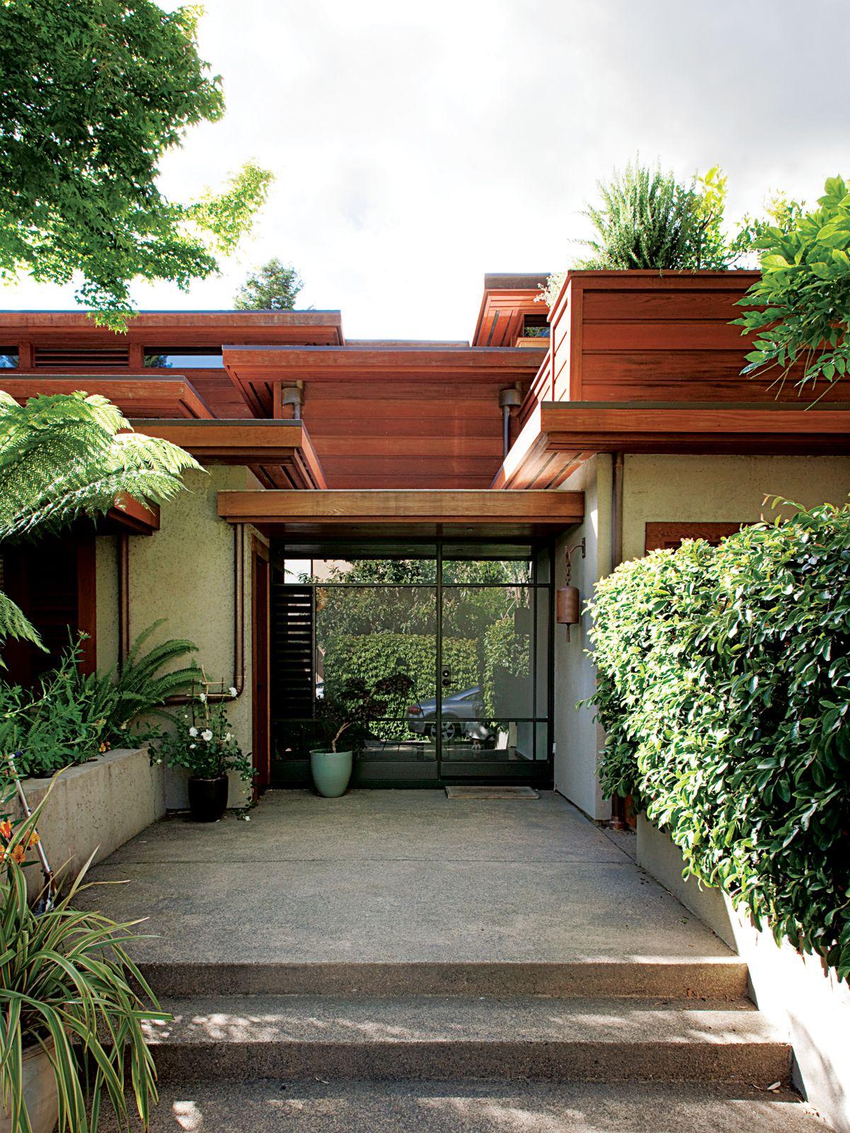 Best photos from designed inhouse steel doors door design and
