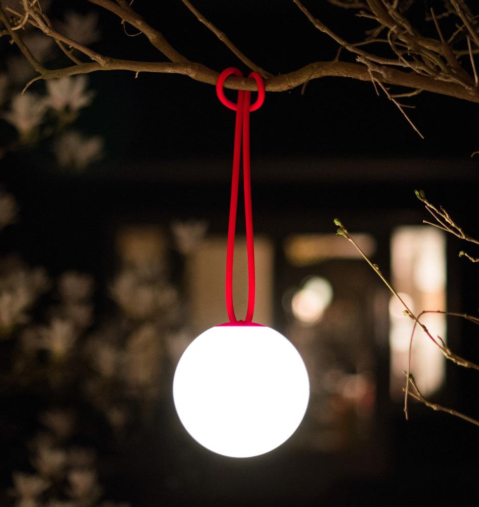 Fatboy Bolleke Led Indoor Outdoor Lantern Rejuvenation Outdoor Lanterns Outdoor Lighting Indoor Outdoor