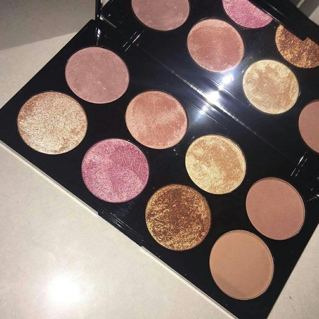 makeup Makeup items, Cute makeup, Makeup videos