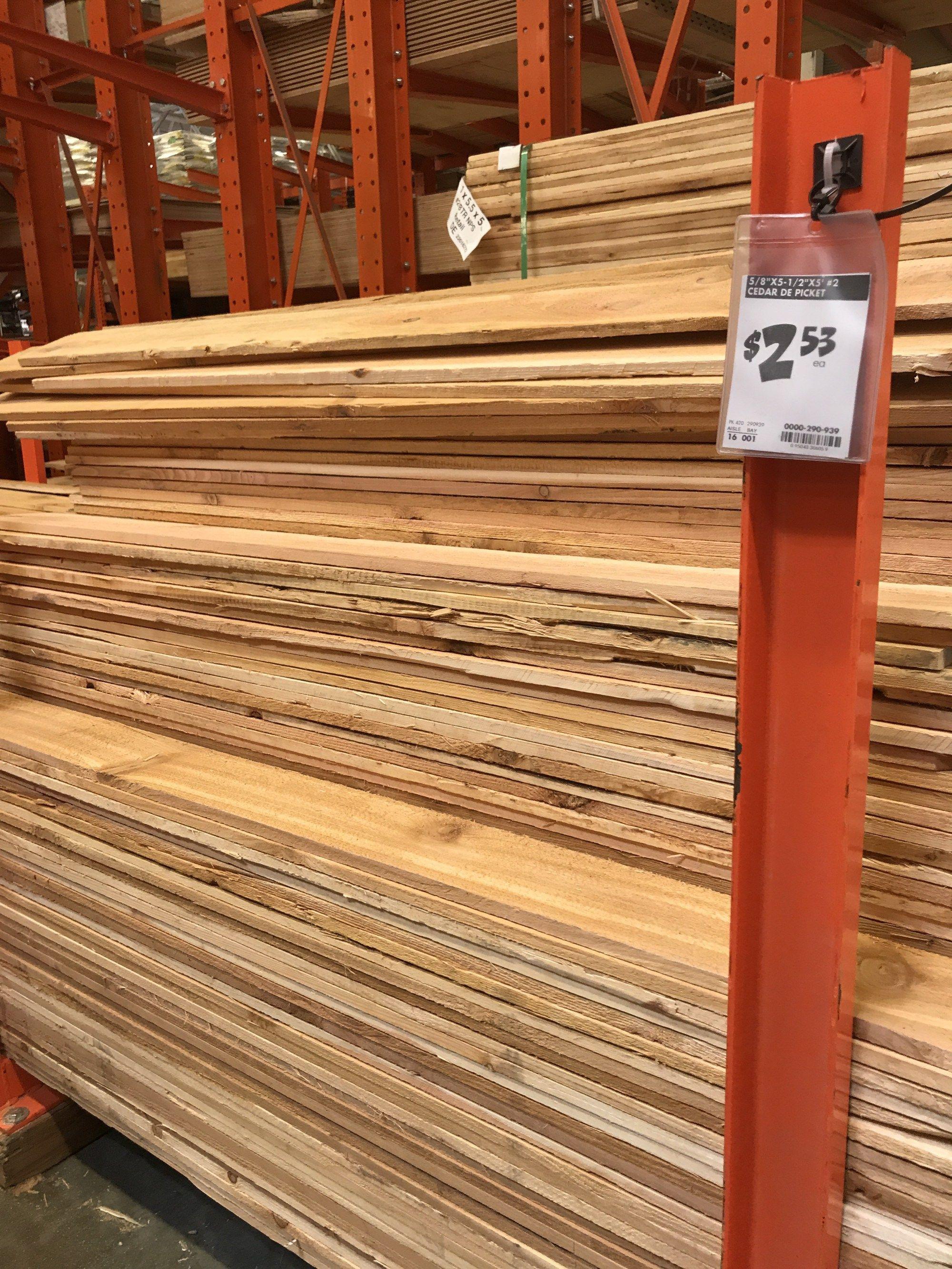 Diy wood plank wall on a budget wood plank walls plank